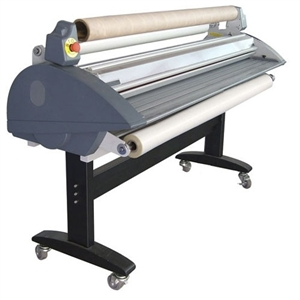 laminator reviews  Reviews o